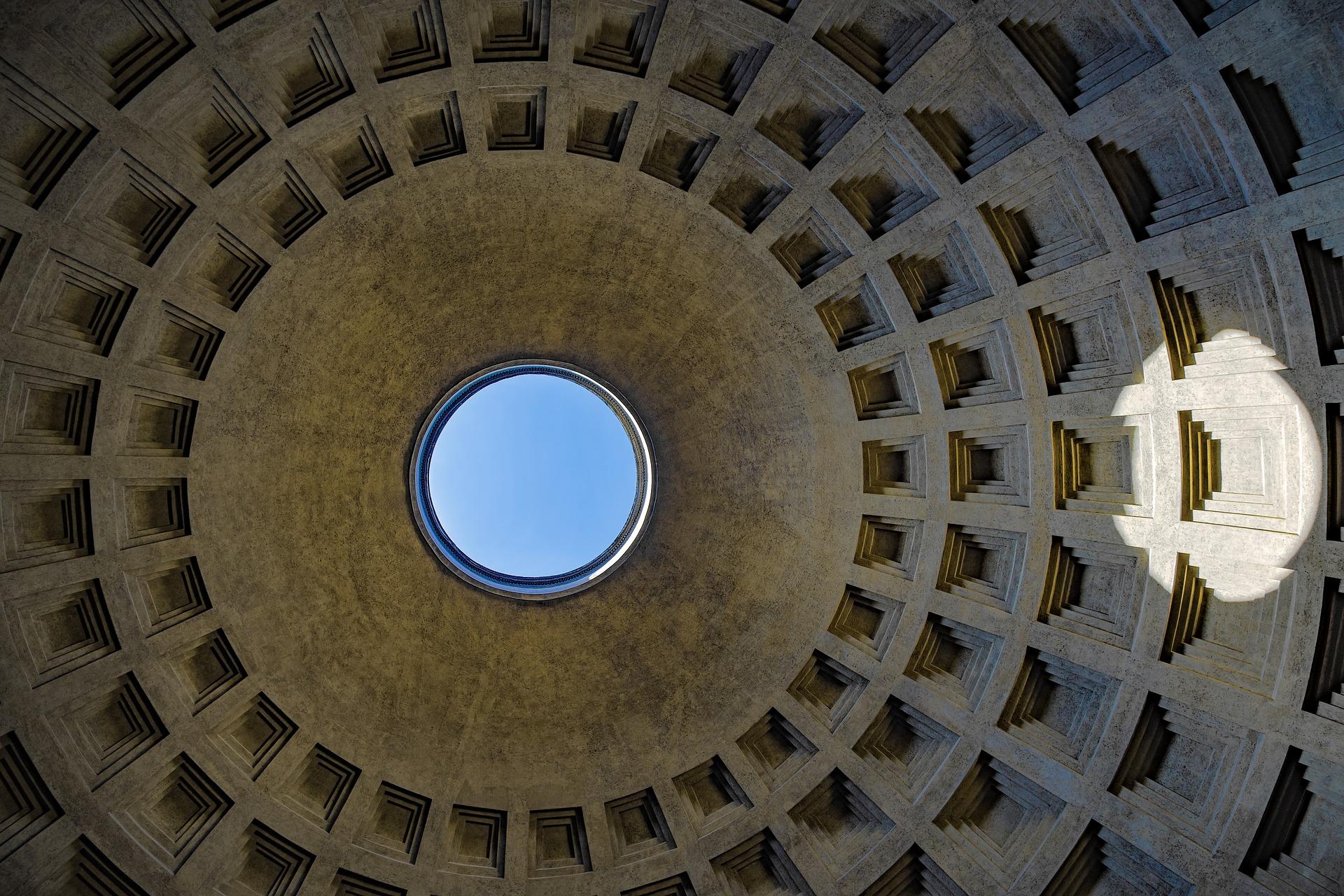 pantheon-3389208_1920