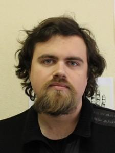 Белащенко Дмитрий Александрович