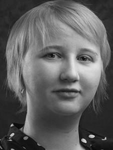 Кузнецова Светлана Вячеславовна